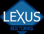 comprar en Lexus Editores