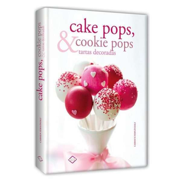 cake pops cookie pops min