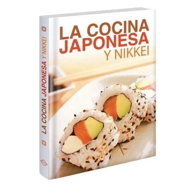 cocina japonesa nikkei min