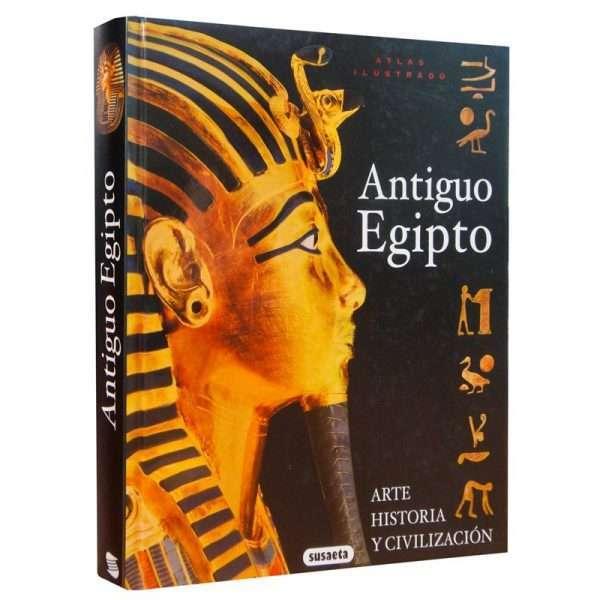 antiguo egipto 2