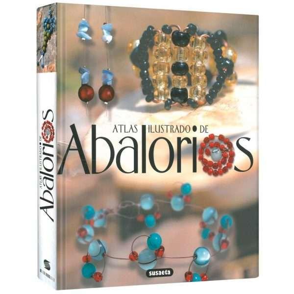atlas ilustrado abalorios