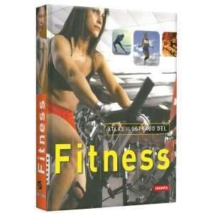 fitness vale