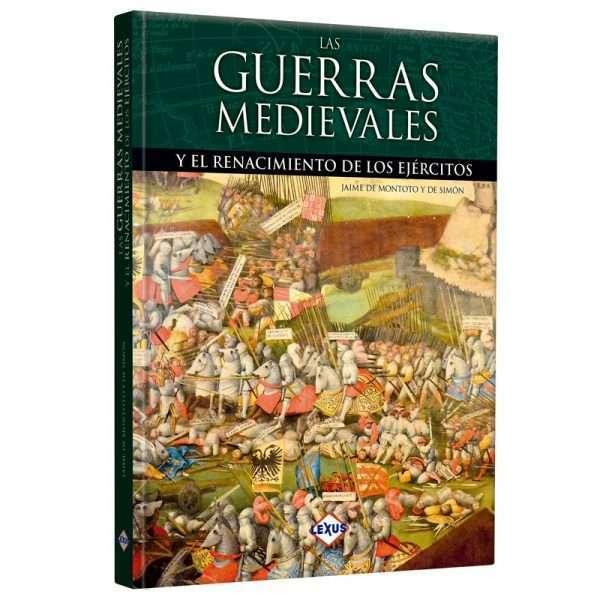 guerras medievales vale
