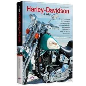 harley davidson vale