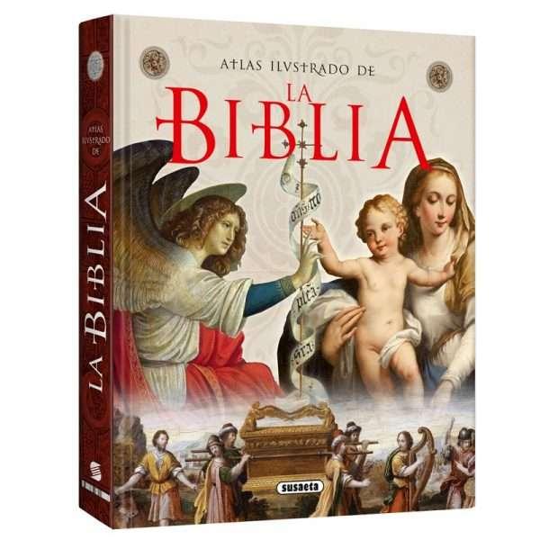 la biblia vale