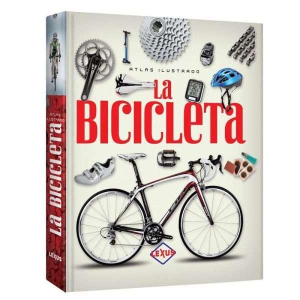 la bicicleta vale