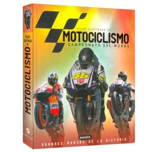 motociclismo vale