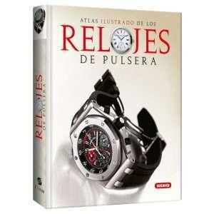 relojes pulseras vale