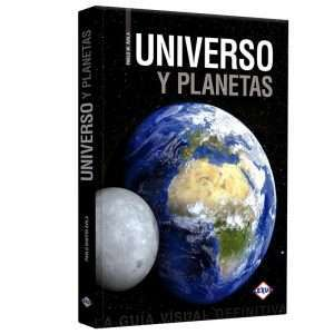 universo planetas vale