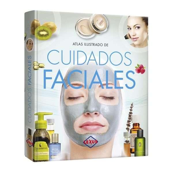 SUCFA1 cuidados faciales