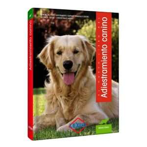 adiestramiento canino SUADI1