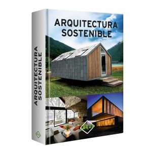 arquitectura sostenible LXSOS1