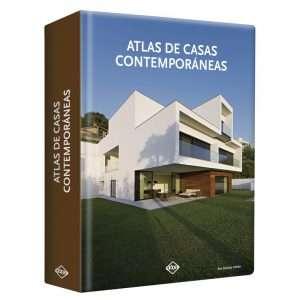 atlas casas contemporaneas LXCCO2