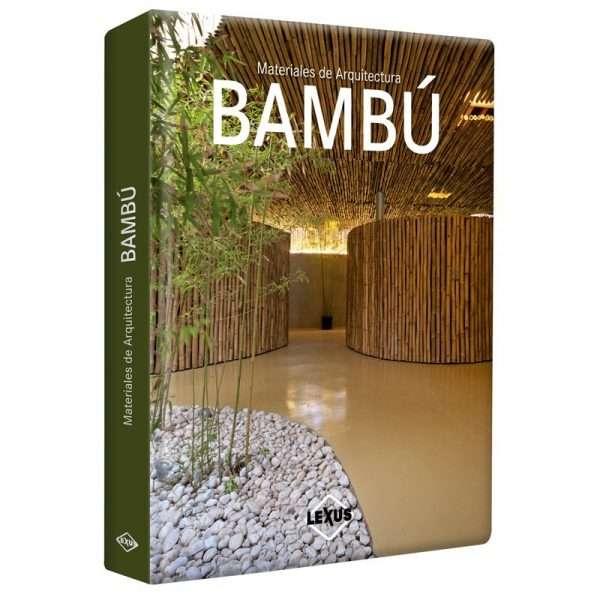 bambu LXABA1