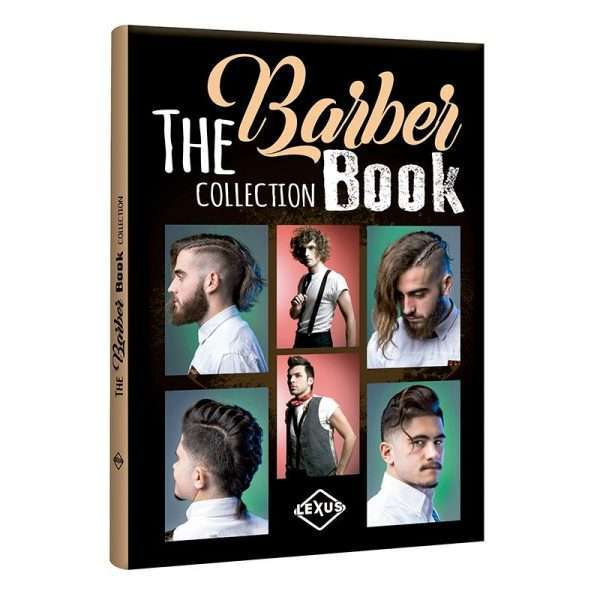 barber book LXBBC1