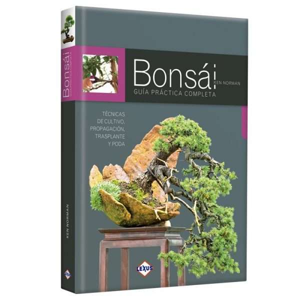bonsai LIBON1