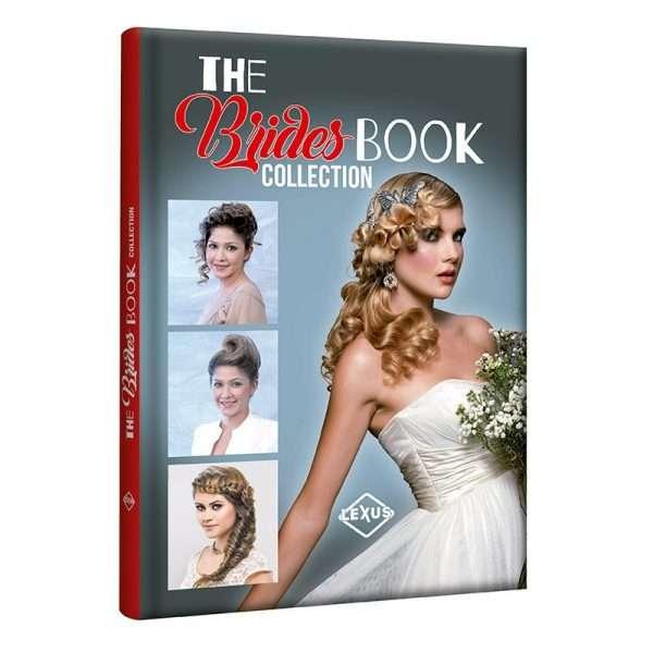 brides book LXBRI1
