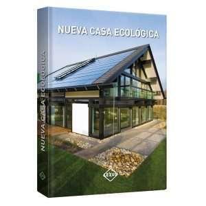 casa ecologica LXNCE1