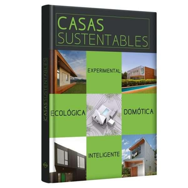 casas sustentables LXSUS1