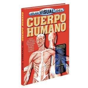 cuerpo humano 3 LXAVC1