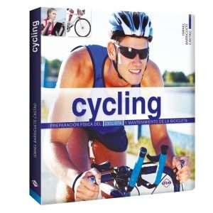 cycling LICYC1