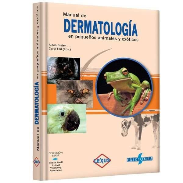 dermatologia VEDER1