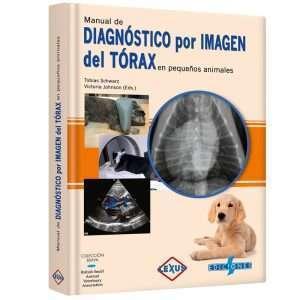 diagnostico imagen torax VEIMA1
