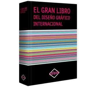 diseno grafico internacional LXDGI1