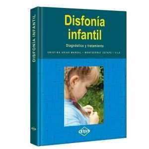 disfonia infantil MEDIS1