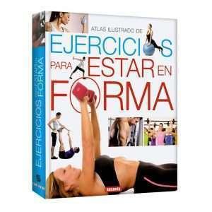 ejercicios forma SUEJE1
