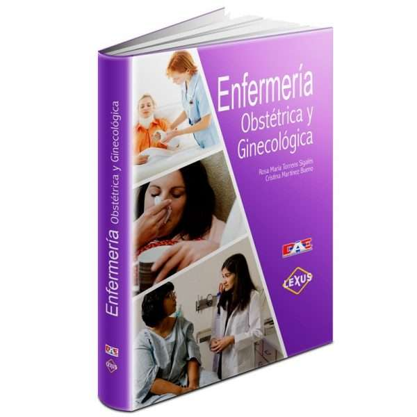 enfermeria obstetricia ENGIN1