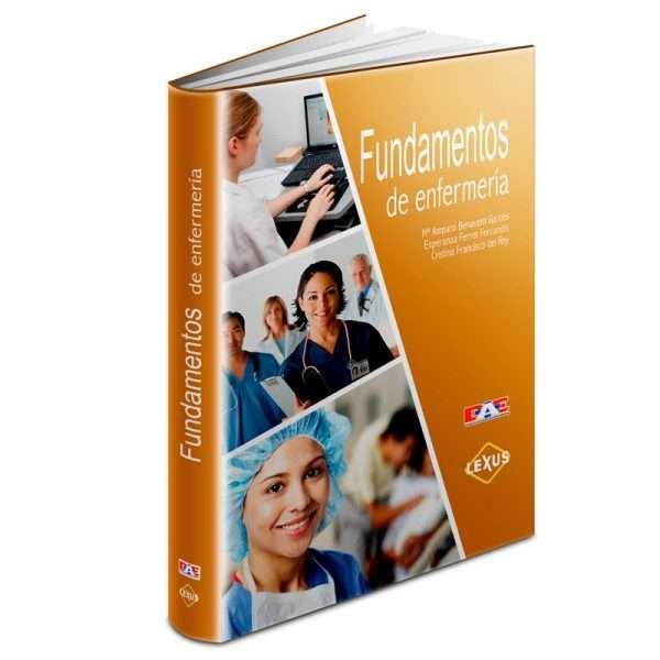 fundamentos enfermeria ENFUN1