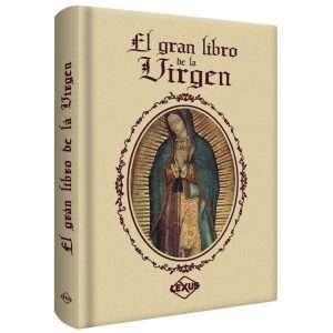 gran libro virgen LXVIR2