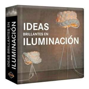 ideas brillantes iluminacion LXILU2