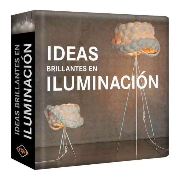 ideas brillantes iluminacion LXILU2