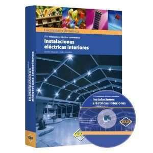 instalaciones electricas interiores TEINT1