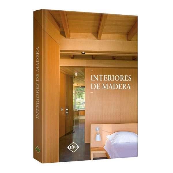 interiores madera LXIMA1