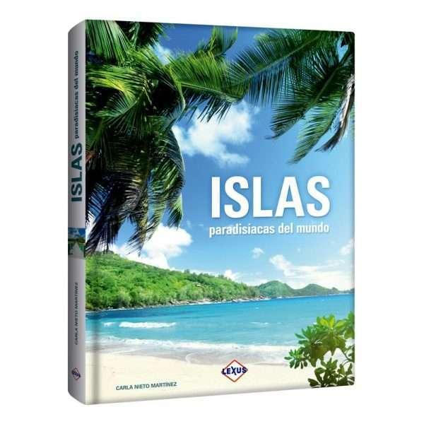 islas LIIPA1