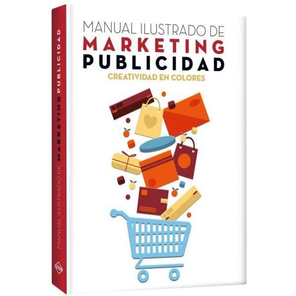 manual marketing publicidad LXMYP1