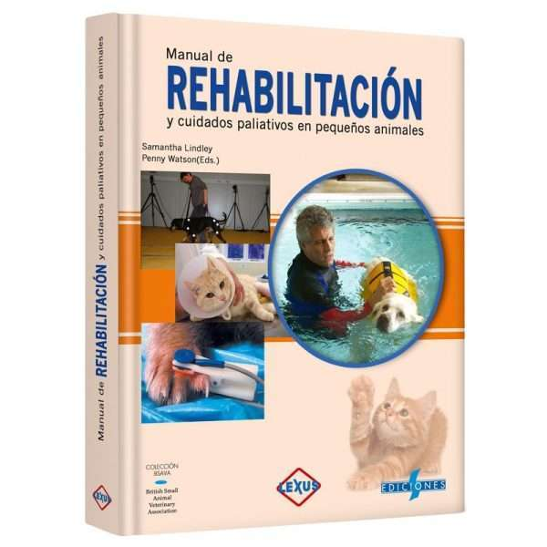 manual rehabilitacion VEREH1