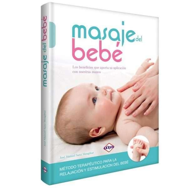 masaje bebe LIMBE1