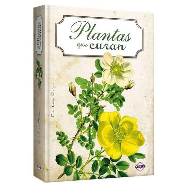 plantas curan LIPCU1