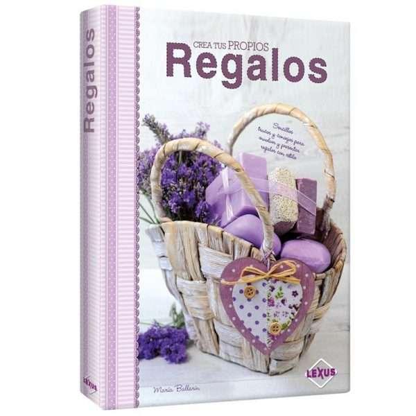 regalos LIREG1