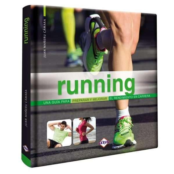 running LIRUN1