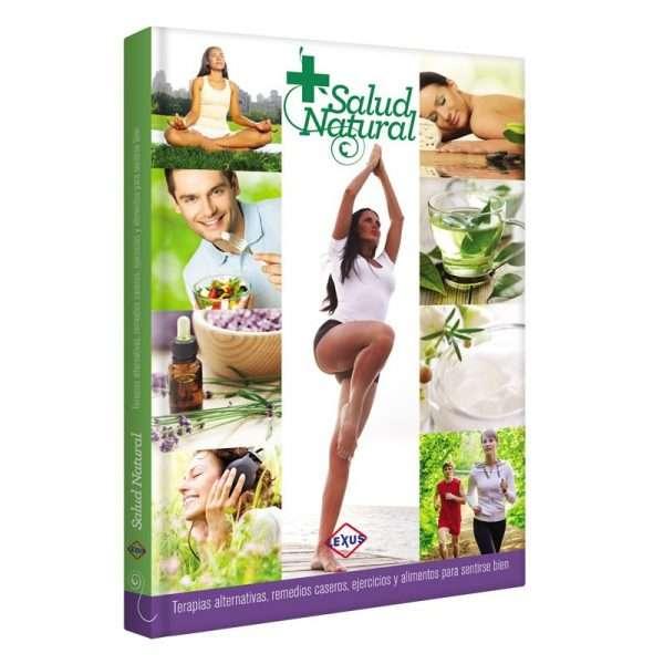 salud natural LXSNA1