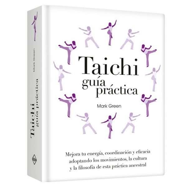 taichi guia practica QUTAI1