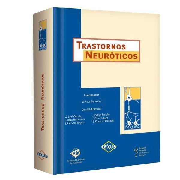 transtornos neuroticos METNE1