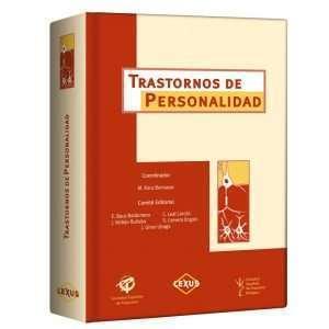 transtornos personalidad METPE1