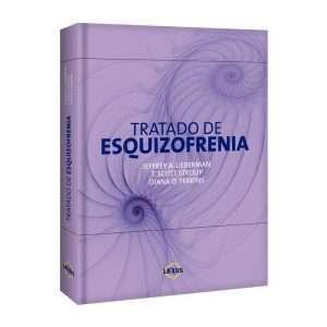 tratado esquizofrenia METES1