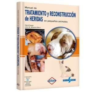 tratamiento reconstruccion heridas VEHER1